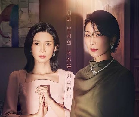 4 Tipe Impulse Control Disorder, Ternyata Ada di Karakter Drama Korea Ini