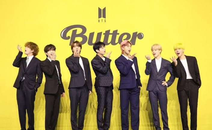 Kasus BTS Butter Dituduh Plagiat, Komposer Game Nintendo Monster in My Pocket Buka Suara
