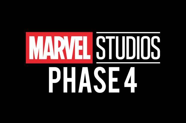 3 Tim Superhero yang Sudah Ada di Fase 4 MCU Sekarang