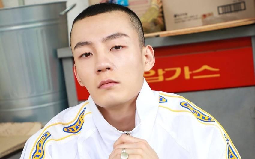 Aktor Nevertheless Kim Min-Gwi Akui Selingkuh, tapi Bantah Temui Selingkuhan saat Kena COVID