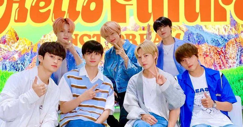 5 Video Musik NCT Dream Paling Banyak Ditonton, Adakah Favoritmu?