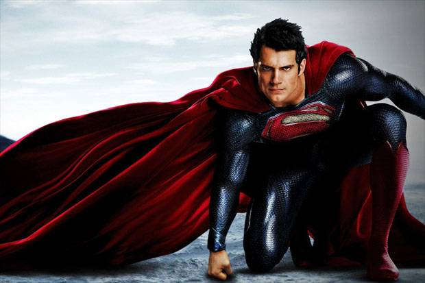 6 Kenyataan Pahit dalam Hidup yang Dihadapi Superman
