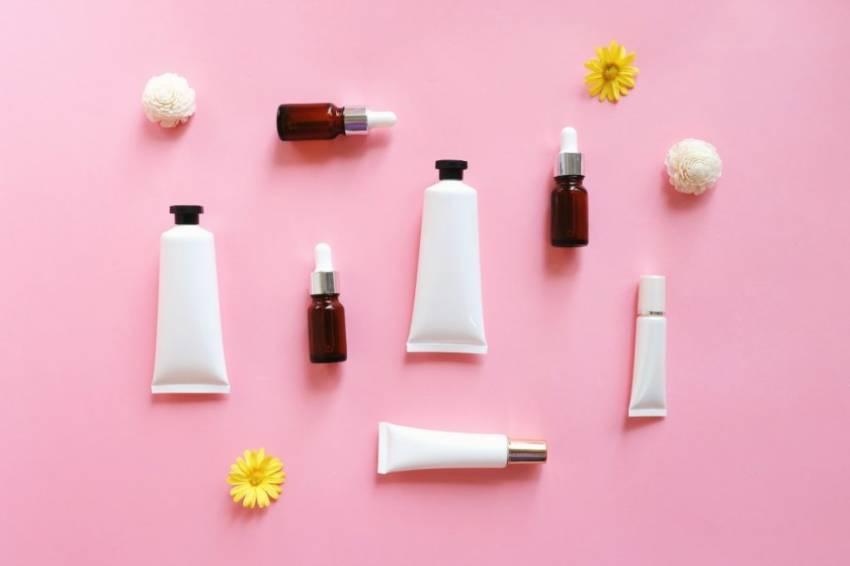 5 Skincare Murah Bikin Glowing, Kece tanpa Harus Pening!