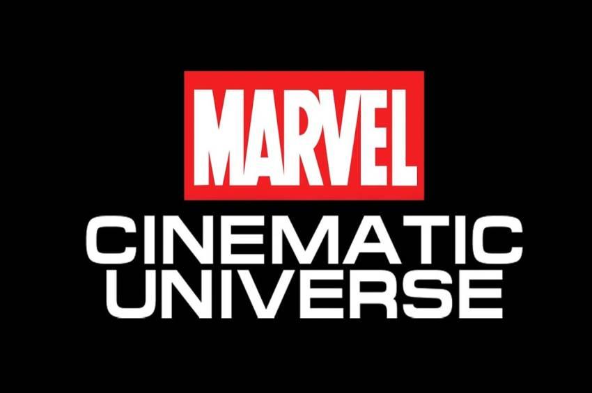 Meramal 7 Film Misterius Marvel yang Akan Dirilis hingga 2024
