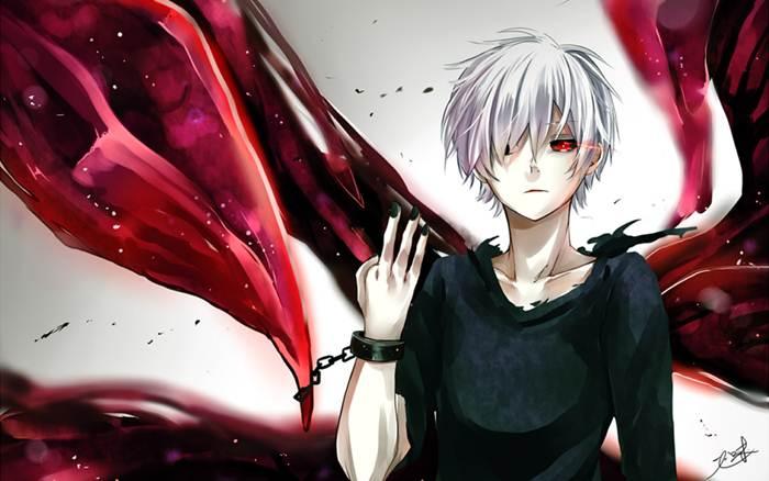 10 Istilah dalam Manga dan Anime yang Perlu Kamu Tahu