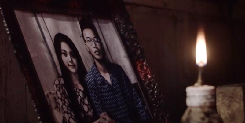 Film Pendek Rino Wengi, Siapkah Kita dengan Kehilangan?