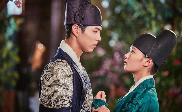 5 Drama Korea Kontroversial karena Adegan Sensual dan Brutalnya