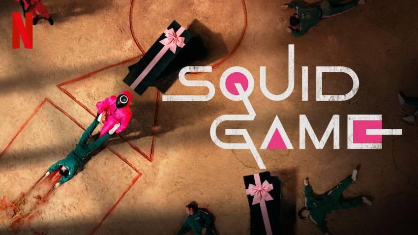 6 Hal yang Terasa Ganjil dari Jalan Cerita Squid Game