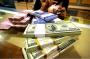 Rupiah Tampil Perkasa Rp15.503/USD, Dolar AS Meredup