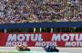 MotoGP Jerman, Belanda dan Finlandia Resmi Dibatalkan