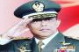 Djoko Santoso Meninggal, Jejak Emas saat Jabat Ketum PP PBSI ke-11