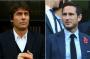 Antonio Conte Sebut Lampard Bisa Jadi Pelatih Terbaik Dunia
