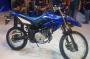 Pernyataan Mengejutkan Pembeli Pertama WR 155R di Palembang