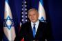 Disidang dalam Kasus Korupsi, PM Israel Merasa Dijebak