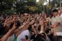 34 Pimpinan DPD Sepakat Prabowo Subianto Kembali Pimpin Gerindra
