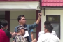 Kasus Penembakan Mahasiswa Sultra Dilimpahkan ke Kejari Jaksel