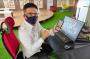 Peduli Dampak COVID-19, Ubaya Luncurkan Platform Digital SatuJiwa