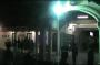 Kapolresta Mataram: Tak Ada Jemput Paksa Jenazah COVID-19