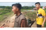 Youtuber Asal Palembang Diamankan karena Prank Kurban Sampah