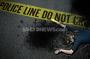 Pemuda OKU Timur Tewas Ditikam Tetangga di Depan Rumah
