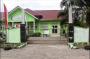 5 Orang Positif COVID-19, 2 Puskesmas di Nagan Raya Ditutup