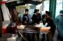 Lima Korban Ledakan Pabrik Bioetanol Masih Dirawat di ICU