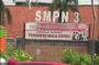 4 Guru Positif COVID-19, Surabaya Bakal Gelar Sekolah Tatap Muka