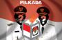 Pilkada Diundur, Pakar: Beban Politik dan Pemerintahan di Depan Mata