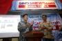 Emil Dardak Jabat Plt Ketua Partai Demokrat Jawa Timur