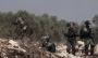 Israel Perluas Pemukiman Ilegal, Tembaki Pemuda Palestina