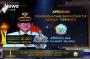 Kembangkan Daerah Terpencil, Pemprov Sulsel Raih Penghargaan di Indonesia Award 2020