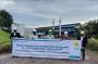 Produktifitas Sektor Agrikultur, PLN Jalin Kerjasama dengan Petani di Riau