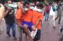 Siswi SMK Diperkosa lalu Dibunuh Paman, Motif Pelaku Terlilit Utang