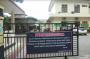 4 Pegawai Terpapar COVID-19, Pengadilan Negeri Kota Probolinggo Tutup Sementara