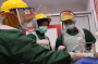 PMI Solo Sediakan Terapi Plasma Konvalesen untuk Pasien COVID-19