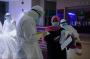 Soal Vaksinasi, Jateng Prioritaskan untuk Nakes dan Petugas Lapangan