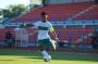 Cerita Bek Timnas U-19 Percaya Diri Eksekusi Penalti