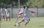 Pemain Persib Ini Sebut Komunikasi Timnas U-19 Masih Buruk