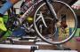 Tahun Depan, ISSI Rancang Lima Ajang Balap Sepeda Bergengsi