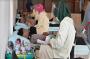 Stok Darah Menipis saat Pandemi, Polres dan Jurnalis Kota Probolinggo Gelar Donor Darah