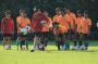 Perkuat Timnas U-19, Shin Tae-yong Masih Berburu Pemain Keturunan