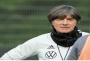 Ini Dia Rahasia Sukses Bayern Menurut Pelatih Timnas Jerman