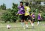 Klub Ragu Liga 1 2020 Bisa Digelar Tahun Ini