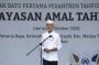 Pelaporan Tim AMAN Terhadap Wagub Sumut, Bawaslu Medan Diingatkan Soal Profesionalitas