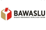 Calon Wali Kota Dumai Tersangka, Bawaslu Nunggu Putusan Pengadilan
