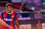Selain Rekor, Fati Masuk Daftar Pemain Elite Barcelona