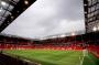 Klopp Sedih Anfield Kosong di Malam Liga Champions