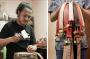 Hebat, Milenial Asal Surabaya Ini Ciptakan Inovasi Hadapi Pandemi