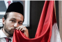 Resmi Jadi WNI, Marc Klok Bisa Bela Timnas Indonesia