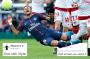 Dicap Lebay karena Mudah Jatuh, Neymar Rupanya Punya Penyakit Langka